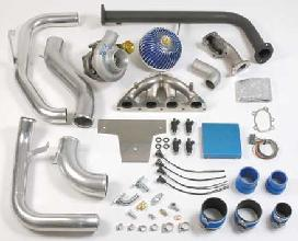 Civic Greddy Turbo Kit on 2004 Acura Rsx Engine Diagram