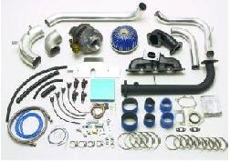 Greddy Bolton Kits BrGreddy Bolton Turbo Kit BAcura Integra - Acura integra turbo kit